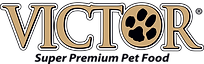 victor-super-premium-dog-food-brand-logo
