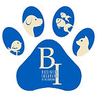 Insured Pet Sitter in Naples, Florida