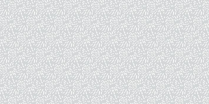 Pattern1.png