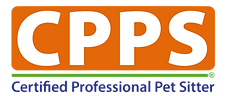CPPS-Certified-Professional-Pet-Sitter-Pawsitive-Pet-Care