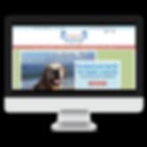 Kat's Dogs & More Dog Walker And Pet Sitter Web Design Pet Marketing Unleashed