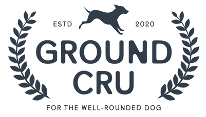 Ground Cru Off-Leash Dog Walking New Yor