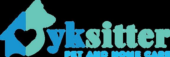 YKSitter_Submark.png