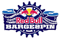 bargespin.png