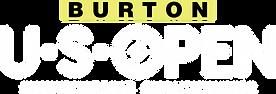burtonusopen_2020_titletreatment_logo.pn