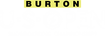 burtonusopen_2020_titletreatment_logo.pn