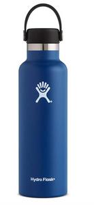 Hydro Flask | Pet Marketing Unleashed