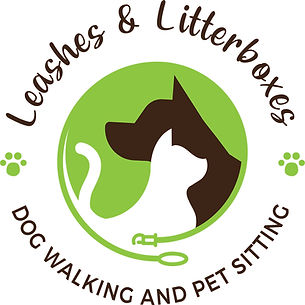 LeashesAndLitterboxes_Logo.jpg