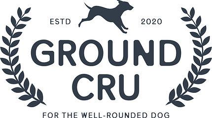 GroundCru_FinalLogo.jpg