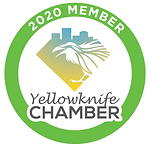 2020 Membership Badge - MBP2.png