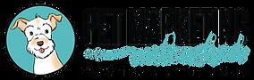 PMU New Horizontal Logo.png