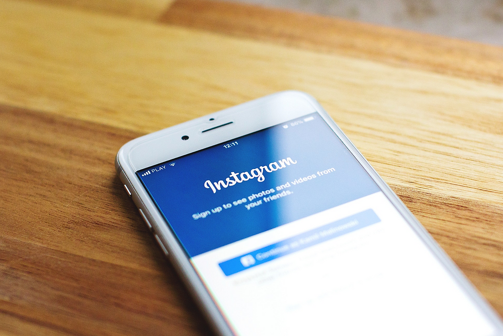 Instagram Hashtags for groomers, pet sitters, veterinarians, and dog trainers