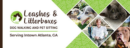 LeashesLitterboxes Facebook Cover Photo