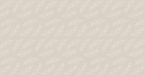 HolisticDog_Pattern.png
