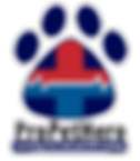 ProPetHero Cat & Dog First Aid and CPR Training Long Beach Pawsitive Pet Care