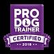 5d57113d72583270b2350d1e_PDT-Logo-Certif