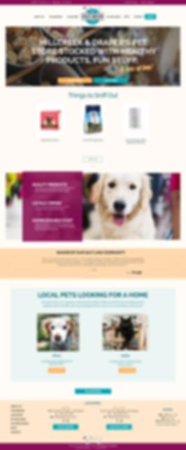 screencapture-dogsmeow-2020-02-28-12_48_