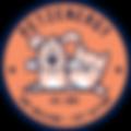 5d14a11ee0421568f5c663b9_Logo.png