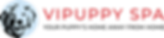 VIPuppySpa_Final_Logo_Horizontal.png