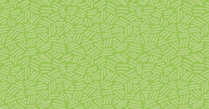 LeashesLitterboxes_Pattern.png