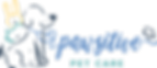 PawsitivePetCare_Logo.png