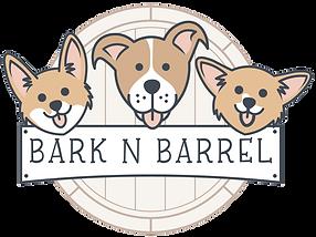 Bark N Barrel_Primary Colour.png