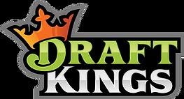 DraftKings_logo.png