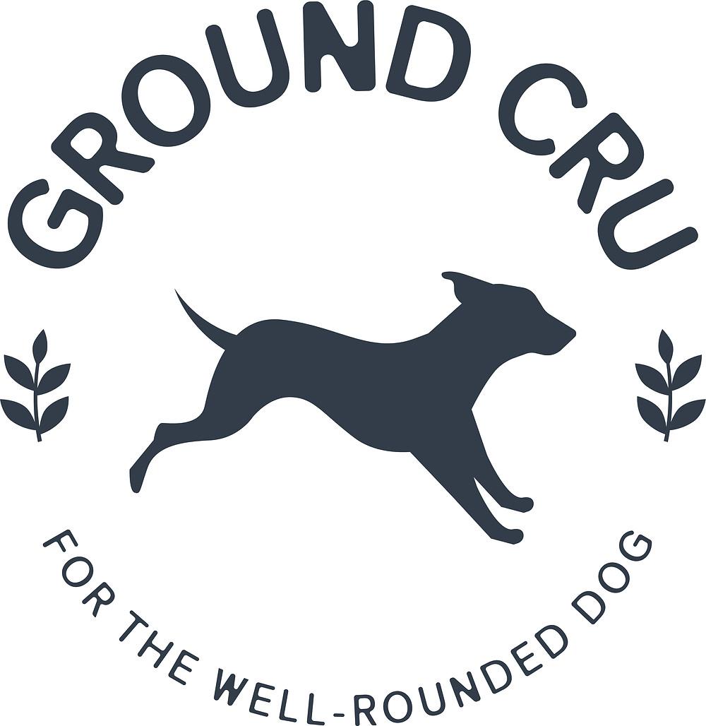New York Dog Walker Logo Design | Pet Marketing Unleashed
