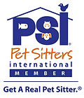 Pet Sitters International Member Naples Florida