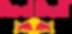 red-bull-logo-png-file-red-bull-svg-1280