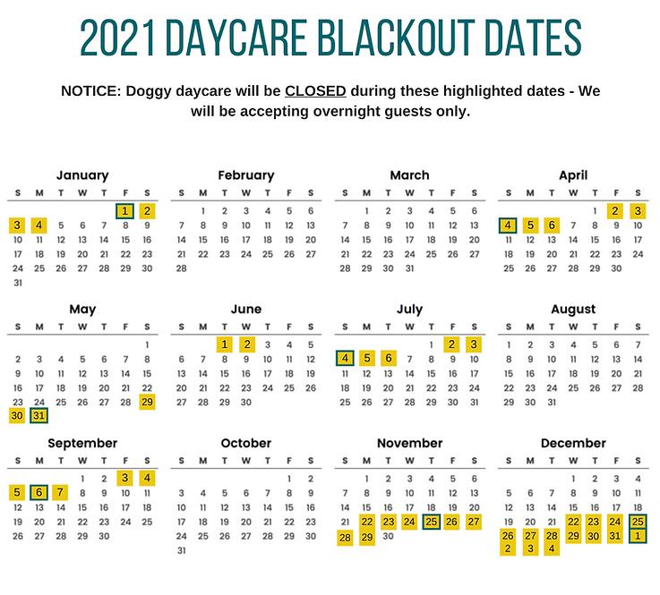 2021 Daycare Calendar.png
