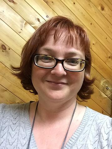 Jocelyn - groomer at Yellowknife's YK Sitter