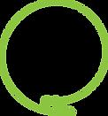 Leashes & Litterboxes Atlanta logo
