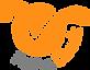 PetProCheck customer logo
