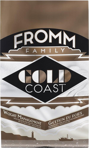 Where Can I Get Fromm Dog Food in Salt Lake City Utah