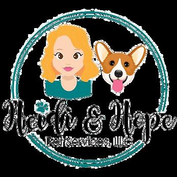 Heidi & Hope Pet Services, LLC
