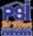 Pet Siters International Member Long Beach Pawsitive Pet Care