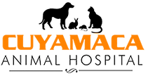 Cuyamaca Logo orange.png