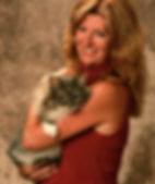 Lori Martin-Vet Hosp. .jpg