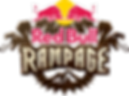 red-bull-rampage-logo.png
