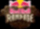 red-bull-rampage-logo.png