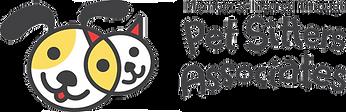 Member & Insured Through Pet Sitters Associates - Hugs N' Belly Rubs Tega Cay & Fort Mill
