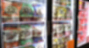 refrigerated food.jpg