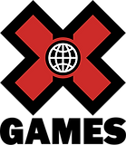 1200px-X_Games_logo.svg.png