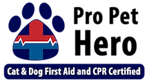Cat & Dog First Aid & CPR Certified.png