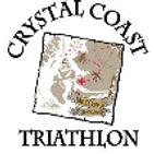 CrystalCoast.jpg