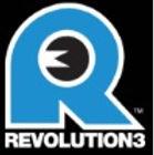 Rev3.jpg