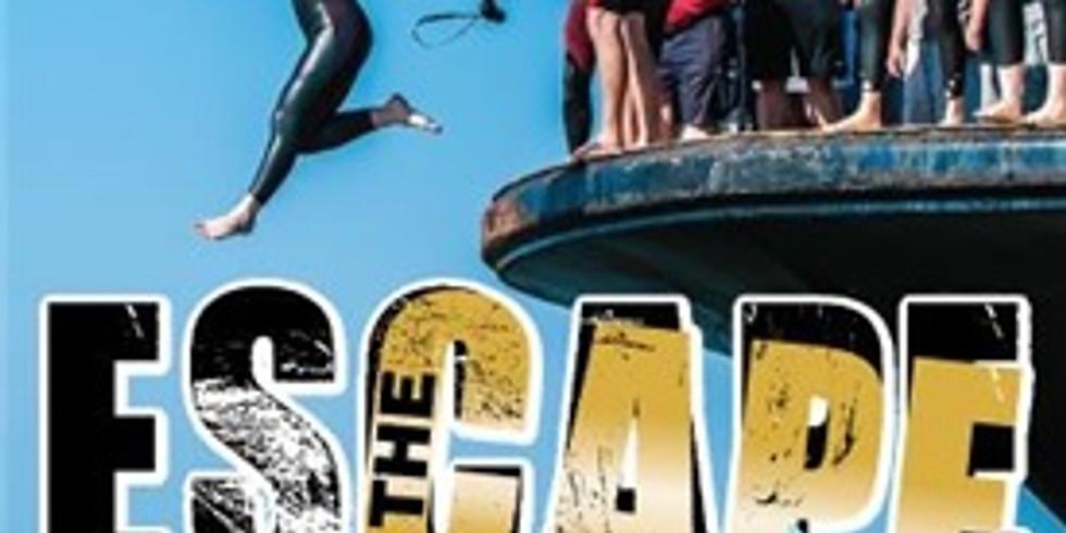 Escape the Cape
