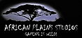 African Plains Studios Logo.png