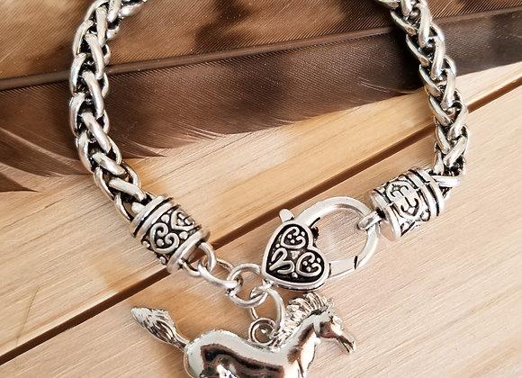 The Favorite Bracelet